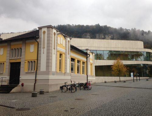 Pro & Contra – Das Rheintal als Europäische Kulturhauptstadt 2024?