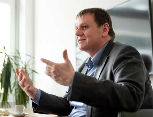 Presse/Bludenz: Operatives Kulturbudget steigt um 22%