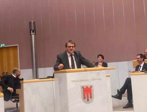 Quo vadis Kulturhauptstadt: Kultur als Brückenbauer