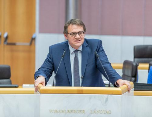 Kulturpolitik im Landtag: Industriemuseum und Landesgalerie sind spannende Wünsche der Opposition, bedürfen jedoch einer sorgfältigen Vorbereitung.