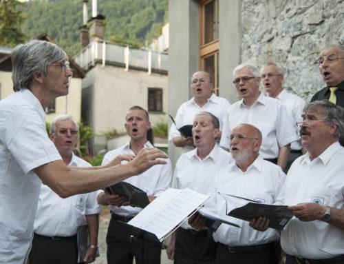 Kultur im Jetzt: Nächster Impuls für das Vorarlberger Kulturleben